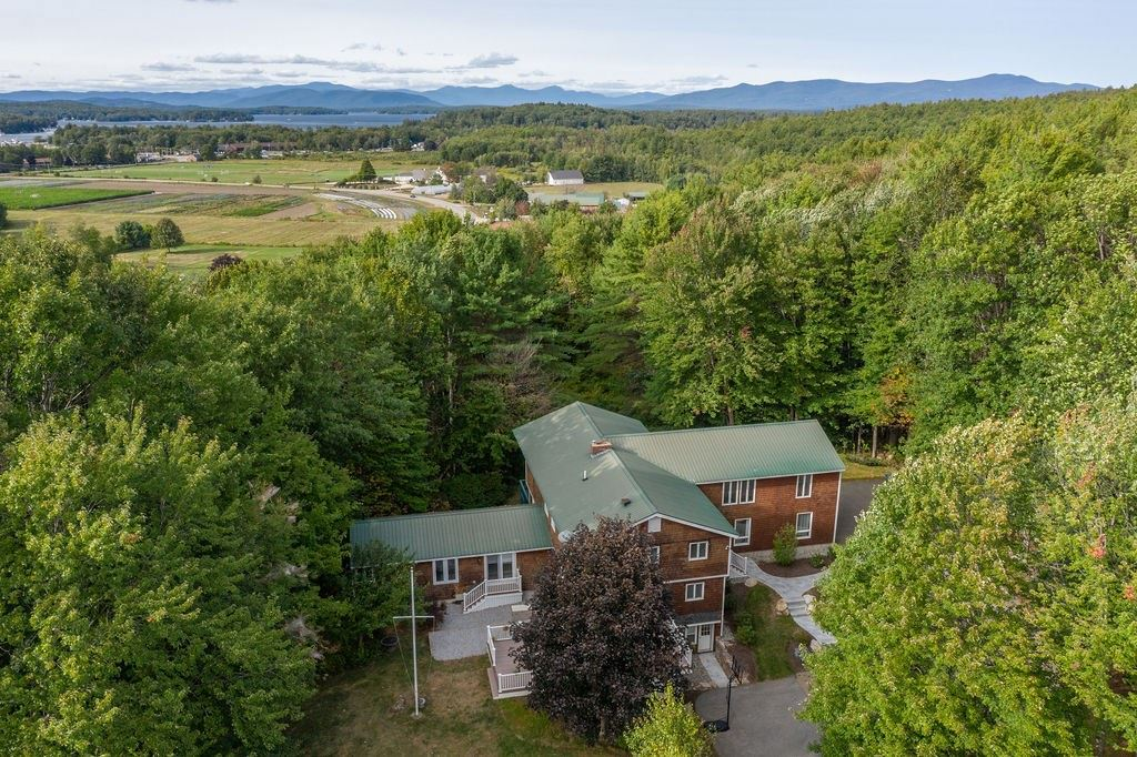 187 Intervale Road Road, Gilford, NH 03249 - MLS#: 4829676