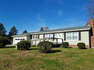 Photo of 172 Pinewoods Road, Pittsford, VT 05753 (MLS # 4784677)