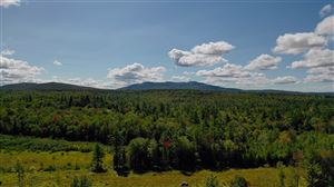 Photo of 0 King Hill Road, New London, NH 03257 (MLS # 4777678)