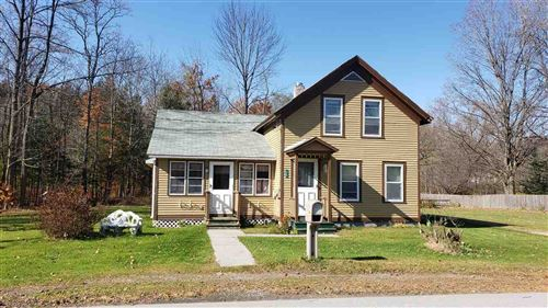 Photo of 25 River Street, Wallingford, VT 05773 (MLS # 4783679)