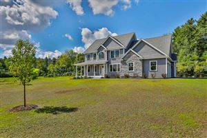 Photo of 246 Wallace Road, Bedford, NH 03110 (MLS # 4757680)