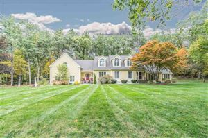 Photo of 49 BLOSSOM Road, Windham, NH 03087 (MLS # 4781680)