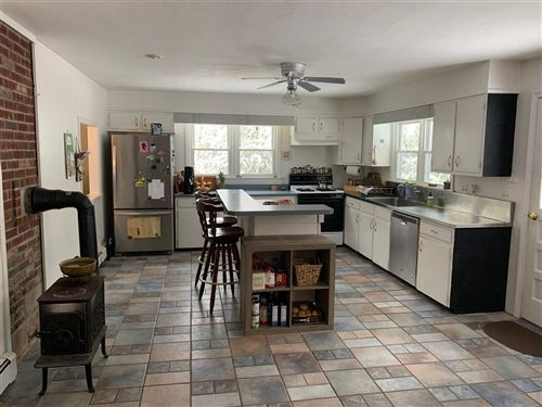 Photo of 9 Hilltop Drive, Plymouth, NH 03264 (MLS # 4790680)
