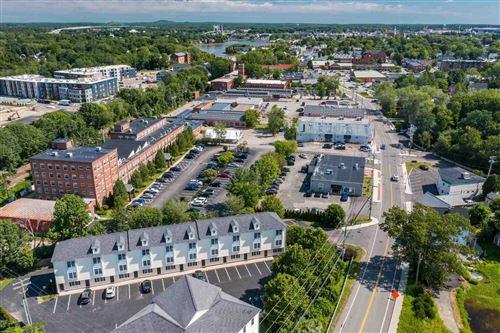 Photo of 1039 Islington Street #6, Portsmouth, NH 03801 (MLS # 4875680)