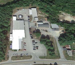 Photo of 452-460 Sunapee Street, Newport, NH 03773 (MLS # 4701681)
