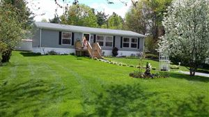 Photo of 8 Regina Avenue, Raymond, NH 03707 (MLS # 4752681)