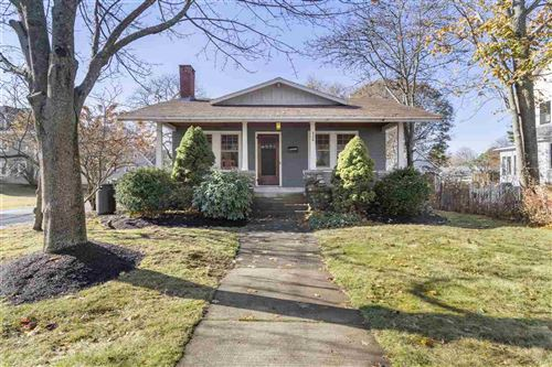 Photo of 524 Broad Street, Portsmouth, NH 03801 (MLS # 4786681)