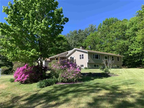 Photo of 1 Irish Setter Lane, Gilford, NH 03249 (MLS # 4799681)
