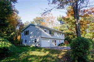 Photo of 170 Canyon Road, Colchester, VT 05446 (MLS # 4781682)