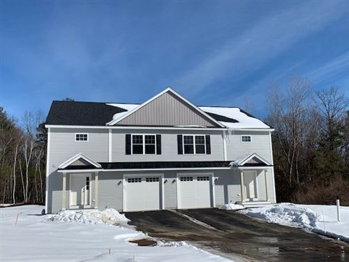 Photo of 6A Button Drive, Londonderry, NH 03079 (MLS # 4847682)
