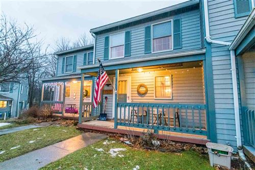 Photo of 2324 Kellogg Road #5, St. Albans Town, VT 05478 (MLS # 4787683)