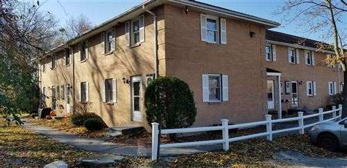 Photo of 903 Elmwood Drive, Hudson, NH 03051 (MLS # 4837683)