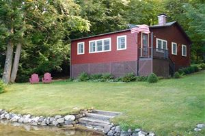 Photo of 264 Crane Lane, Hubbardton, VT 05735 (MLS # 4775684)