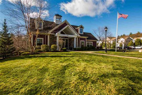 Photo of 184 Woodview Way #184, Manchester, NH 03102 (MLS # 4792684)