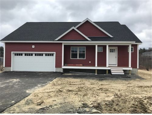 Photo of lot 79 Apple Way #79, Epping, NH 03042 (MLS # 4644685)