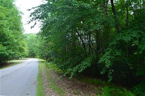 Photo of 000 Deer Run Road, Henniker, NH 03242 (MLS # 4686685)