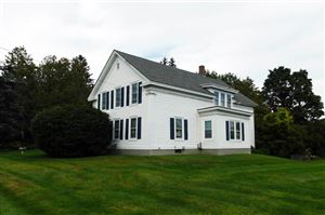 Photo of 111 Elm Street, Pittsford, VT 05763 (MLS # 4772685)