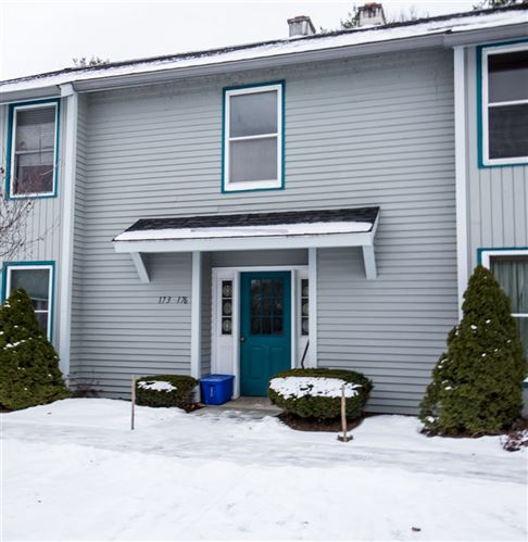Photo of 80 Austin Drive #175, Burlington, VT 05401 (MLS # 4787685)