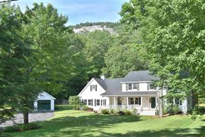 Photo of 156 Bow Lane, Conway, NH 03860 (MLS # 4765686)