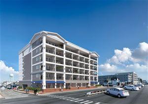 Photo of 315 Ocean Boulevard #304, Hampton, NH 03842 (MLS # 4775686)