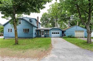 Photo of 175 Concord Street, Nashua, NH 03064 (MLS # 4757688)