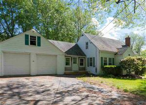 Photo of 76 Littleworth Road, Dover, NH 03820 (MLS # 4759688)