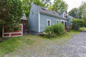 Photo of 83 West Pleasant Street, Claremont, NH 03743 (MLS # 4764688)