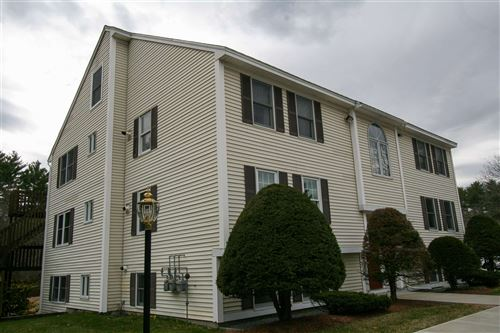 Photo of 7 Corduroy Road #7, Amherst, NH 03031 (MLS # 4800688)