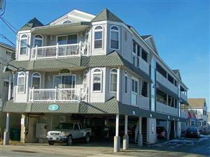 Photo of 106 Ashworth Avenue #4, Hampton, NH 03842 (MLS # 4731690)