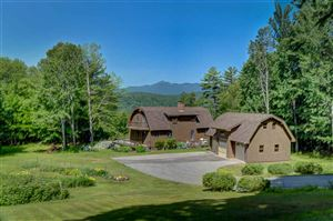 Photo of 561 Conway Road, Madison, NH 03849 (MLS # 4765690)