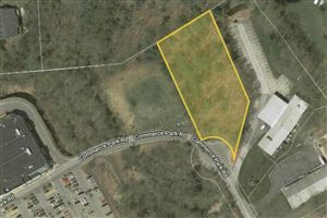 Photo of 9 Commerce Park Drive, Hampstead, NH 03826 (MLS # 4771690)