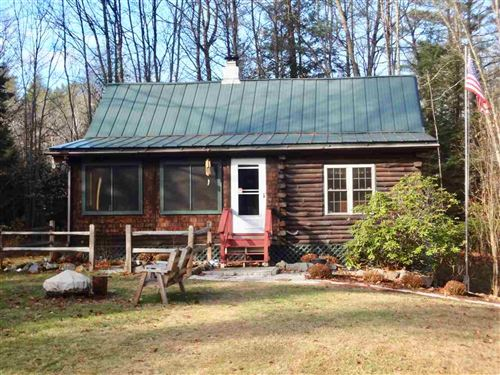 Photo of 95 Burke Road, Gilmanton, NH 03837 (MLS # 4787690)