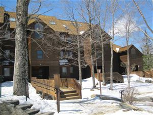 Photo of 112 High Ridge Rd, D-4, Killington, VT 05751 (MLS # 4687691)