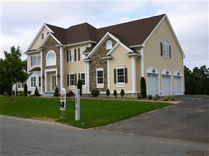 Photo of 41 Stanwood Road, Salem, NH 03079 (MLS # 4743692)