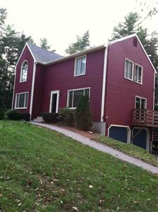 Photo of 73 Highland Drive, Danville, NH 03819 (MLS # 4759692)
