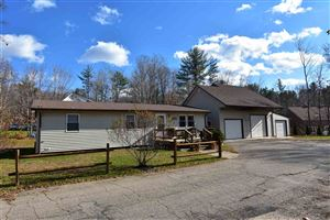 Photo of 16 Skyline Drive, Bartlett, NH 03845 (MLS # 4784692)