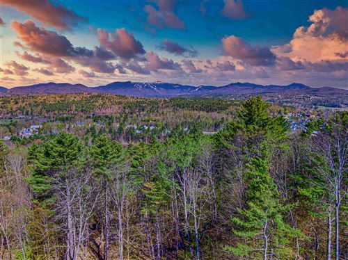 Photo of 0 Stowe Hollow Road, Stowe, VT 05672 (MLS # 4808692)