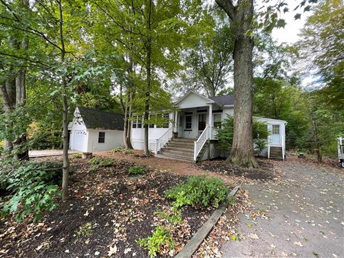 Photo of 9 Drinkwater Road, Exeter, NH 03833 (MLS # 4883693)