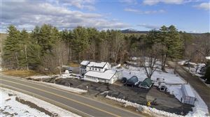 Photo of 915 Suncook Valley Road, Alton, NH 03809 (MLS # 4729694)