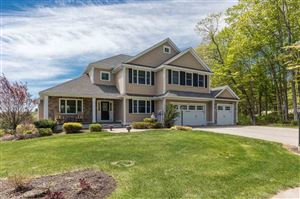 Photo of 45 WISTERIA Drive, Dover, NH 03820 (MLS # 4742694)