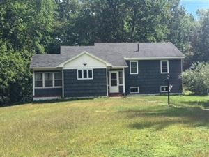 Photo of 61 Betts Road, Rochester, NH 03867 (MLS # 4776694)