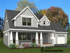 Photo of 270 Middle Road, Brentwood, NH 03833 (MLS # 4783694)