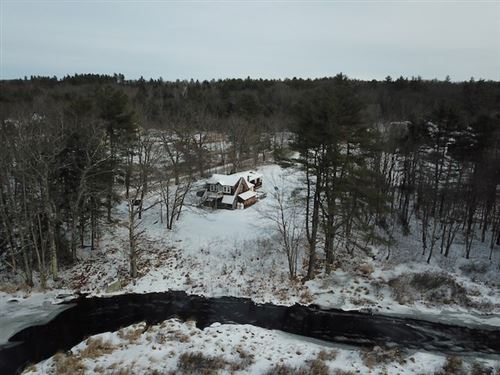 Photo of 23 Kings Hill Road, Sutton, NH 03221 (MLS # 4788694)