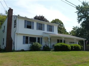 Photo of 11 Milbern Avenue, Hampton, NH 03842 (MLS # 4760695)