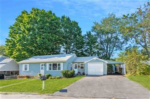 Photo of 184 Gold Street, Manchester, NH 03103 (MLS # 4772696)