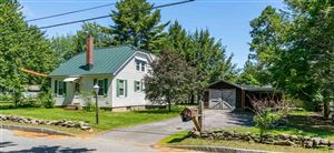 Photo of 9 Manor Road, Concord, NH 03303 (MLS # 4759697)