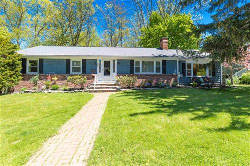 Photo of 32 Boss Avenue, Portsmouth, NH 03801 (MLS # 4807697)