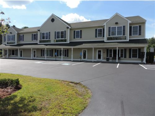 Photo of 46 Lowell Road #2, Windham, NH 03087 (MLS # 4875697)