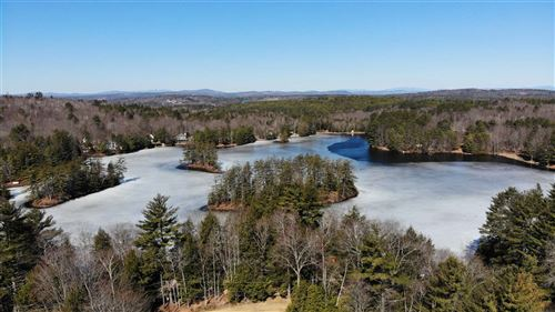 Photo of 14 Dock Road, Belmont, NH 03220 (MLS # 4799698)