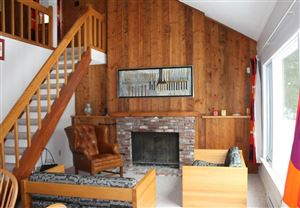 Photo of 18 Court Street, Campton, NH 03223 (MLS # 4735699)